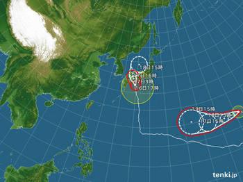 台風11号16日17時現在.jpg
