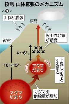 20150816-00000061-san-000-2-view[1].jpg